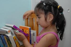 litsy books