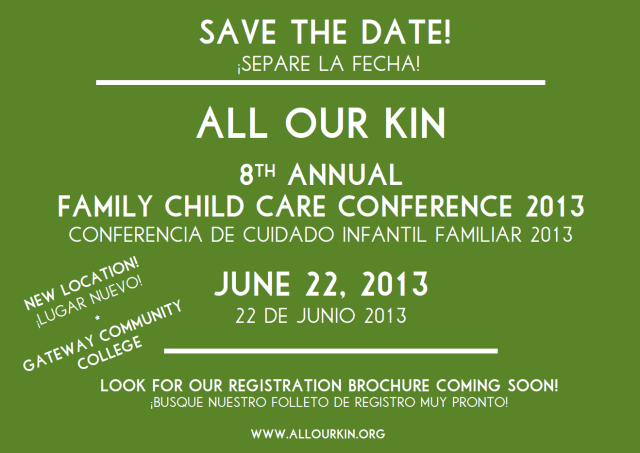 conference save the date jpeg