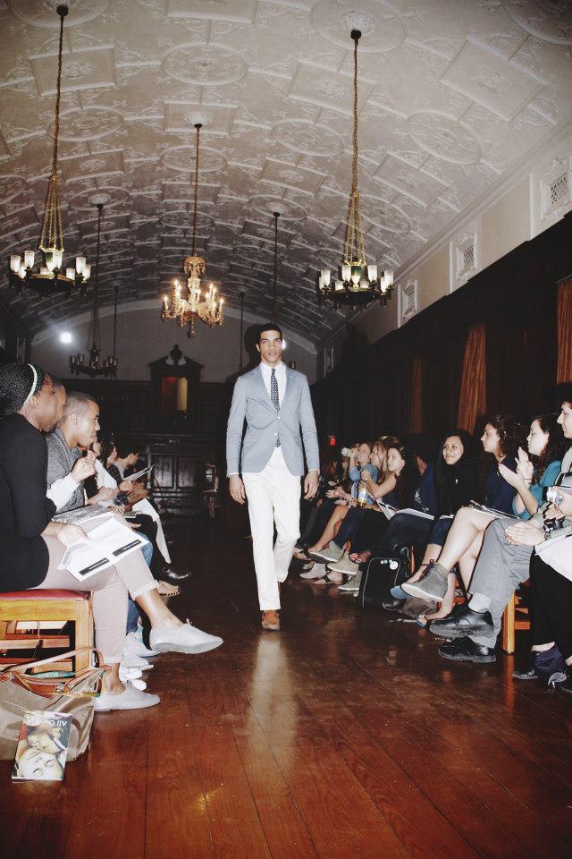 fashion show 7
