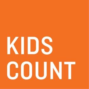 kidscount3