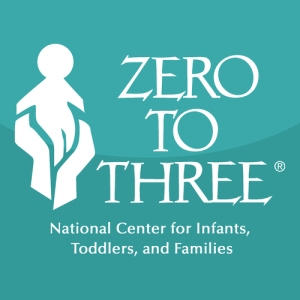 zero-to-three-logo