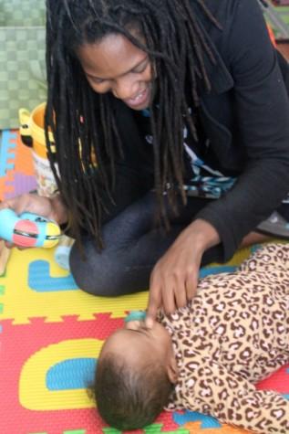 natasha-and-baby
