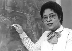 Shirley-Ann-Jackson